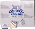 Hotelboter Floreffe/Botercupjes Rochefort