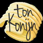 Ton Konijn Logo